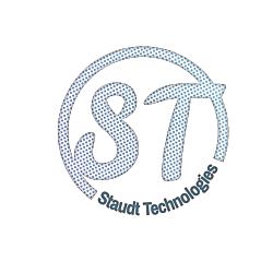 Staudt Technologies Logo